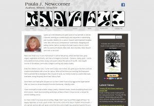 Paula Newcomer